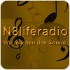 """N8liferadioClub"" hören"