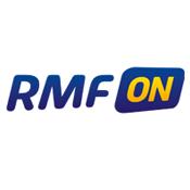 RMF Muzyka filmowa