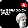 """""""RadioCrazy Opera"""" hören"""