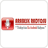"""Arabesk Radyosu"" hören"