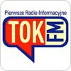 """""""TOK FM"""" hören"""