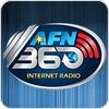 """""""AFN 360 - Rota"""" hören"""