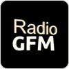 """Radio GFM - Metal"" hören"