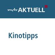 MDR AKTUELL Kinotipps