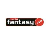 Radio Fantasy