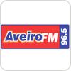 """""""Aveiro FM"""" hören"""