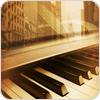 """JAZZRADIO.com - Piano Jazz"" hören"