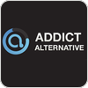 """Addict Radio - Alternative"" hören"