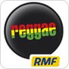 """RMF Reggae"" hören"