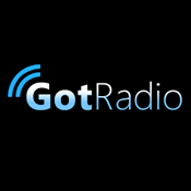 GotRadio - Musical Magic