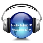 Radio Balma 31 - Be Famous Radio