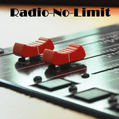 Radio No Limit