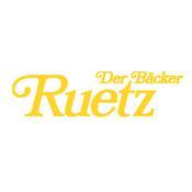 Der Bäcker Ruetz