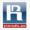"""Armenian National Radio"" hören"