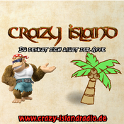 Crazy-Island