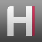 Hitradio Online