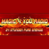 Magic4YouRadio