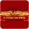 """Magic4YouRadio"" hören"