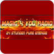 Magic4YouRadio