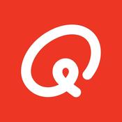 QMusic Netherlands