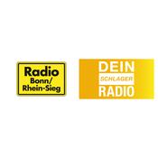 Radio Bonn / Rhein-Sieg - Dein Schlager Radio