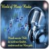 """WoM-Radio"" hören"