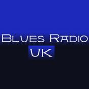 Blues Radio UK