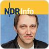 """""""NDR Info - Der satirische Wochenrückblick"""" hören"""