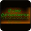 """""""Radio Autoscooter"""" hören"""