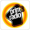 """""""Primaradio Sicilia"""" hören"""