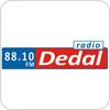 """Radio Dedal 88.1 FM"" hören"