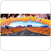 """HighwayFM"" hören"