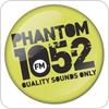 """Phantom FM"" hören"