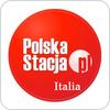 """""""Polskastacja Italia"""" hören"""
