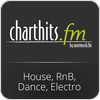 """Charthits.FM"" hören"