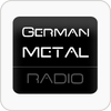 """German Metal Radio"" hören"