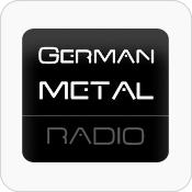 German Metal Radio