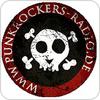 """Punkrockers Radio"" hören"
