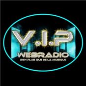 VIP Webradio