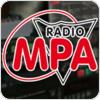 """""""Radio MPA"""" hören"""