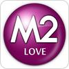 """M2 Love"" hören"