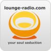 """lounge-radio.com"" hören"