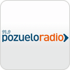 """Pozuelo Radio 91.9 FM"" hören"