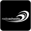 """Radio Achwelle"" hören"