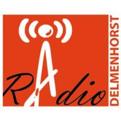 Radio Delmenhorst