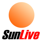 Sunlive FM