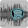"""Radio Gaarden "" hören"