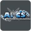 """""""APCS Radio"""" hören"""