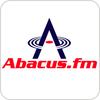 """Abacus.fm Bossa Nova"" hören"