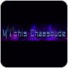"""Michis Chaosbude"" hören"